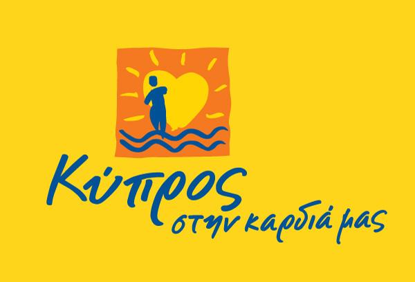 logo-elliniko_me-fasa