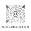 marios_tokas_official_nametag